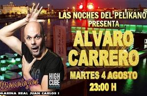 http://oferplan-imagenes.lasprovincias.es/sized/images/alvaro-carrero-high-cube-valencia-300x196.jpg