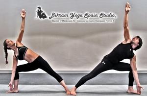 http://oferplan-imagenes.lasprovincias.es/sized/images/bikram-yoga-valencia-1-300x196.jpg