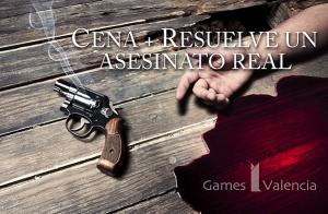http://oferplan-imagenes.lasprovincias.es/sized/images/cena-resuelve-asesinato-valencia-1-300x196.jpg