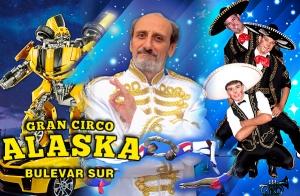 http://oferplan-imagenes.lasprovincias.es/sized/images/circo-alaska-valencia-300x196.jpg