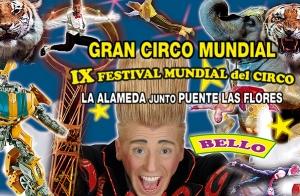 http://oferplan-imagenes.lasprovincias.es/sized/images/circo-mundial-alameda-valencia-300x196.jpg