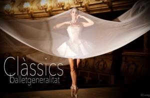 http://oferplan-imagenes.lasprovincias.es/sized/images/classics-ballet-generalitat-principal-1-300x196.jpg