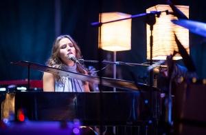 http://oferplan-imagenes.lasprovincias.es/sized/images/concierto-ele-valencia-300x196.jpg