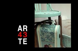 http://oferplan-imagenes.lasprovincias.es/sized/images/curso-personalizacion-muebles-valencia-300x196.jpg