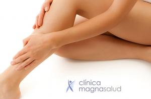 http://oferplan-imagenes.lasprovincias.es/sized/images/esclerosis-vascular-valencia-300x196.jpg