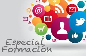 http://oferplan-imagenes.lasprovincias.es/sized/images/especial-formacion-300x196.jpg