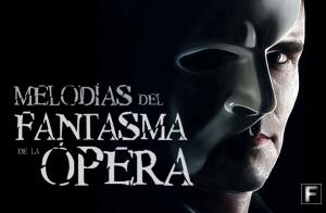 http://oferplan-imagenes.lasprovincias.es/sized/images/fantasma-opera-teatro-flumen-valencia-300x196.jpg