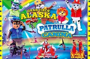 http://oferplan-imagenes.lasprovincias.es/sized/images/gran-circo-alaska-valencia-300x196.jpg