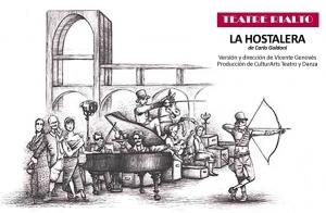 http://oferplan-imagenes.lasprovincias.es/sized/images/hostalera-teatro-rialto-valencia-300x196.jpg