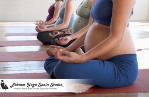 http://oferplan-imagenes.lasprovincias.es/sized/images/hot-yoga-embarazadas-valencia-1-300x196.jpg