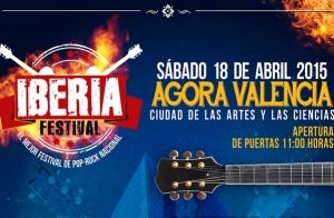 http://oferplan-imagenes.lasprovincias.es/sized/images/iberia-festival-valencia-11-300x196.jpg