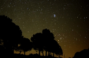 http://oferplan-imagenes.lasprovincias.es/sized/images/jornada-astronomica-culla-astromaestrat-1-300x196.jpg