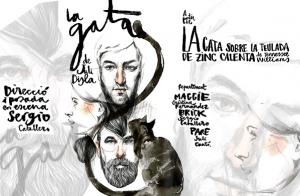 http://oferplan-imagenes.lasprovincias.es/sized/images/la-gata-teatro-rialto-valencia-300x196.jpg