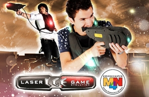 http://oferplan-imagenes.lasprovincias.es/sized/images/laser-game-evolution-mn4-300x196.jpg