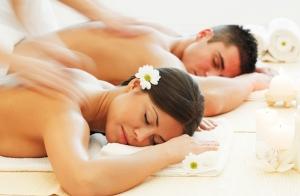 http://oferplan-imagenes.lasprovincias.es/sized/images/masaje-pareja-zen-valencia-300x196.jpg