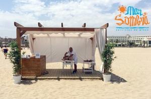 http://oferplan-imagenes.lasprovincias.es/sized/images/masaje-playa-malvarrosa-valencia-1-300x196.jpg