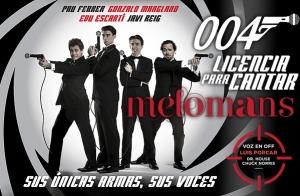 http://oferplan-imagenes.lasprovincias.es/sized/images/melomans-004-licencia-cantar-valencia-300x196.jpg