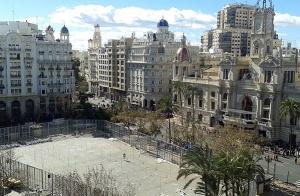 http://oferplan-imagenes.lasprovincias.es/sized/images/mirador-vip-fallas-300x196.jpg
