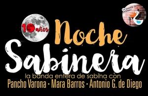 http://oferplan-imagenes.lasprovincias.es/sized/images/noche-sabinera-valencia-1-300x196.jpg