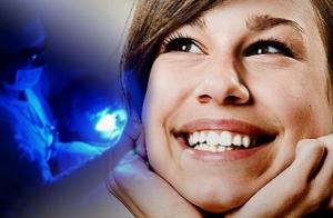 http://oferplan-imagenes.lasprovincias.es/sized/images/pack-total-dientes-valencia-1-300x196.jpg