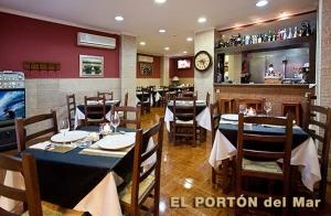http://oferplan-imagenes.lasprovincias.es/sized/images/porton-mar-valencia-11-300x196.jpg