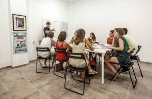 http://oferplan-imagenes.lasprovincias.es/sized/images/preparacion-b2-ingles-valencia-300x196.jpg