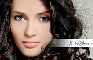 3 sesiones de radiofrecuencia facial