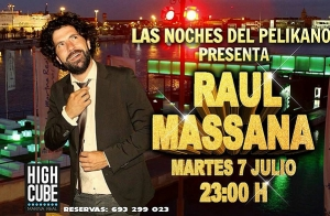 http://oferplan-imagenes.lasprovincias.es/sized/images/raul-massana-high-cube-300x196.jpg