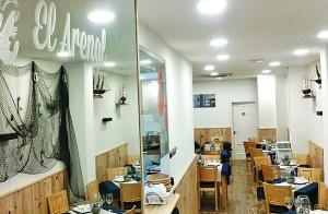 http://oferplan-imagenes.lasprovincias.es/sized/images/restaurante-el-arenal-valencia-1-300x196.jpg