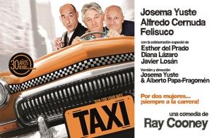 http://oferplan-imagenes.lasprovincias.es/sized/images/taxi-teatro-olympia-valencia-1-300x196.jpg