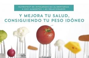 http://oferplan-imagenes.lasprovincias.es/sized/images/test-alimentos-estudio-dieta-valencia-11-300x196.jpg