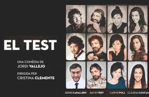 http://oferplan-imagenes.lasprovincias.es/sized/images/test-teatro-principal-valencia-1-300x196.jpg