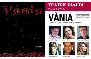 http://oferplan-imagenes.lasprovincias.es/sized/images/vania-txekhov-teatro-rialto-valencia-1-300x196.jpg