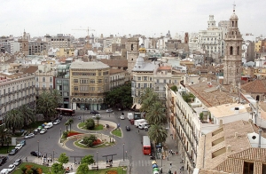 http://oferplan-imagenes.lasprovincias.es/sized/images/visita-guiada-tour-valencia-1-300x196.jpg